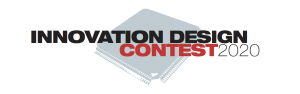 Innovation Design Contest 2020