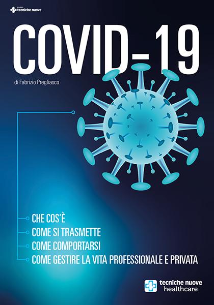 Guida al Covid-19