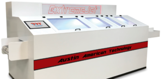 AAT ExtremeJet
