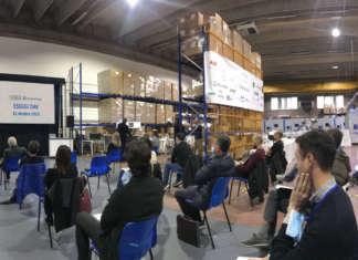 Essegi OpenDay 2020