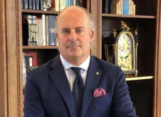 Ivo A. Nardella nuovo presidente di ANES