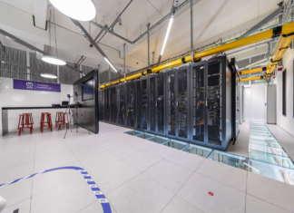 NTT Innovation Lab