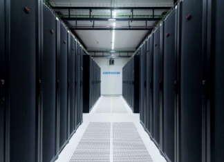 Data Center Elmec Elettronica