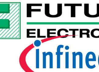Future Infineon