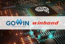 Gowin Winband banner