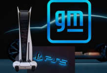 GM e Sony in crisi per la mancanza di semiconduttori