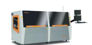 1 Click SMT MAS-i2