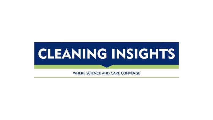 Cleaning Insight Newsletter