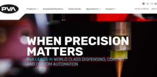 PVA New Website 2021