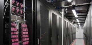 Ebo per i data server