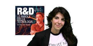 Eva Ratti parla di Ricercare