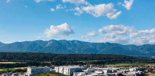 Impianto di Villach di Infineon